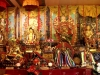 shrine10