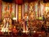 shrine11