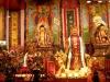 shrine15