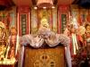 shrine16