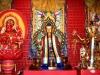 shrine18