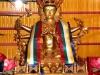 shrine22