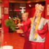 雷藏寺法務活動